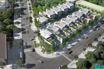 Nhận ký gửi, môi giới, mua bán nhà đất dự án khu đô thị An Phú An Khánh Q2 0903358083 - 0973478478