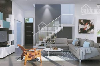 Cho thuê nhà MT Nơ Trang Long, Bình Thạnh, 4x25m, 4 tầng, 50tr/th