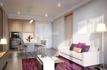 Bán suất ngoại giao căn hộ view biển trực diện số 11 tầng 7 toà B New Life Tower Hạ Long, 1,3 tỷ