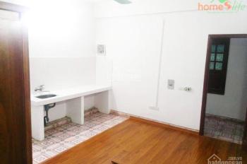 Cho thuê chung cư mini sạch sẽ thoáng mát có chỗ nấu ăn đầy đủ, Mai Dịch, Cầu Giấy, Hà Nội