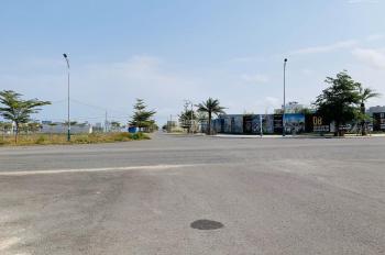 Bán đất đường Trần Đại Nghĩa thuộc dự án Đà Nẵng Pearl [Phú Mỹ An]. Cam kết rẻ hơn thị trường 4.5T