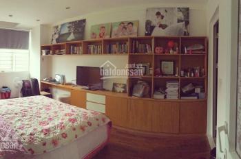 Chính chủ cần bán gấp CC CT6 Văn Khê, Hà Đông, nhà full nội thất đẹp dt 105m2, 3pn, 2wc