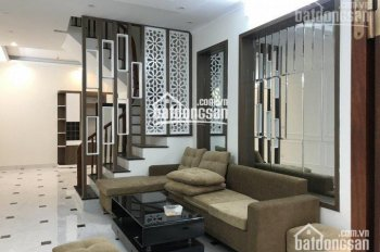 Cần bán căn nhà 5 tầng mới xây. DTXD 55m2 x 5 tầng, số 14 ngõ 559 đường Kim Ngưu, quận Hai Bà Trưng