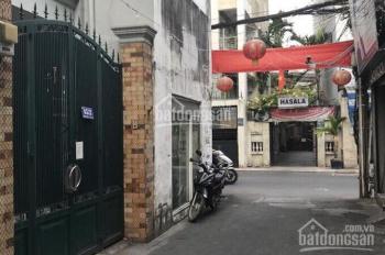 Bán nhà chính chủ 1 trệt 1 gác lửng,xd tự do đường đồng xoài,Tân Bình,giá 7.2 tỷ TL .LH 0907791854