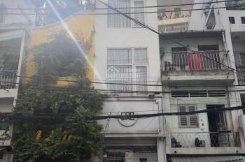 Cho Thuê Mặt Bằng Số 15 Huỳnh Văn Bánh, P17, Phú Nhuận hai mặt tiền đường - 0977818182