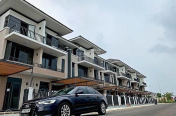 Ihome Land chuyên mua bán biệt thự Kiến Á, uy tín giá tốt nhất thị trường, cập nhật 24/24