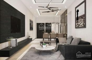 Bán căn hộ Cộng Hòa Garden, chỉ 5 căn duy nhất, giá gốc CĐT, nhận nhà ngay. LH: 0931.835.358