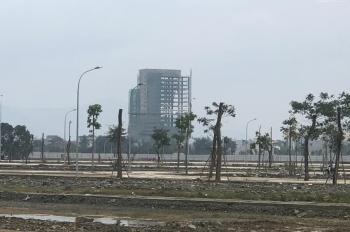 Chỉ 700 triệu có ngay lô đất 120m2 tại Tp Đà Nẵng