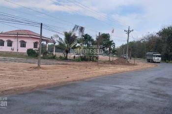 Mua bán đất nền 1000m2 tại Chơn Thành gần KCN Becamex, giá chỉ 480 triệu