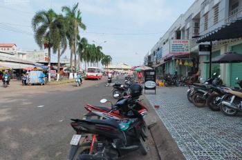 Bán đất nền KCN Sông Mây - Trảng Bom - Đồng Nai