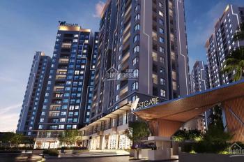 Mở bán đợt đầu tiên - dự án West Gate Park - CĐT An Gia - mặt tiền Nguyễn Văn Linh