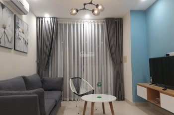 Nhà giống ảnh cho thuê 3PN full 100% đồ mới FLC Green Apartment 18 Phạm Hùng Mỹ Đình