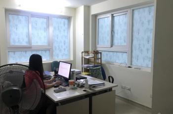 Bán căn hộ CT1B Trung Văn - Nam Từ Liêm