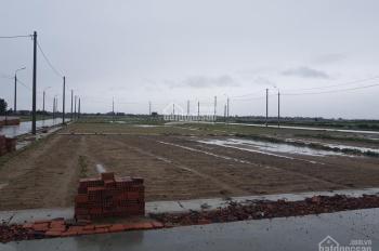Đất nền siêu hót cạnh Phủ Cậy Thủ Phủ, Bình Giang