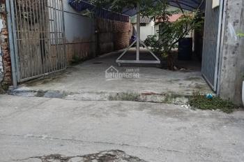 Bán nhà ngõ 173 Hoàng Hoa Thám, Ba Đình, Hà Nội DT 109m2. LH 0975048799