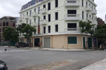 Bán đất liền kề Đô Nghĩa - Yên Nghĩa - Hà Đông. Giá 27tr/m2, nộp tiền xây theo tiến độ chủ đầu tư