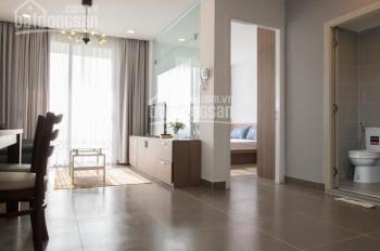 Bán căn hộ Lucky Palace, Q6. DT: 85m2, 2PN, lầu trung, view ĐN, giá 3.35 tỷ. LH: 0906932385