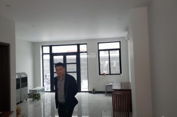Cho thuê Shophouse Vinhomes Gardenia tầng 1,80m2, đường nội bộ giá 16tr/th, 0853256888