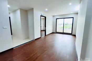 Cho thuê căn hộ Homeland Thượng Thanh, Long Biên, 65m2, 5,5tr/th. LH: 0968095283