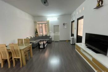Ngộp bank cần bán gấp căn chung cư Tây Thạnh, Q. Tân Phú, 72m2, 2PN 2WC. Giá 1tỷ850 LH 0909694389