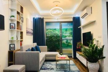 Chính chủ bán căn hộ 1005 giá 1,37 tỷ ban công hướng Đông, dự án Thăng Long Capital, LH 0392836222