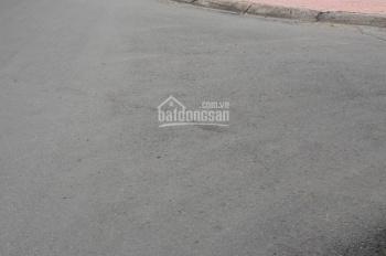 Lô đất 5x20m đường nội bộ KDC Bình Lợi, P13, Bình Thạnh, 8.5 tỷ