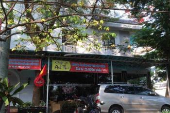 Bán nhà góc 2 mặt tiền kinh doanh cực sung đường Lò Siêu P8 Q11