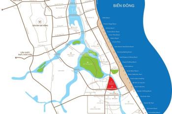 Vì sao nên đầu tư đất nền ven biển khu vực Đà Nẵng - Quảng Nam