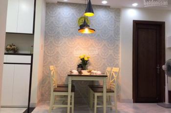 Cần chuyển nhượng lại căn hộ Green Building 144 Nam Hòa 75m2 gồm 2PN, 2WC, đầy đủ nội thất