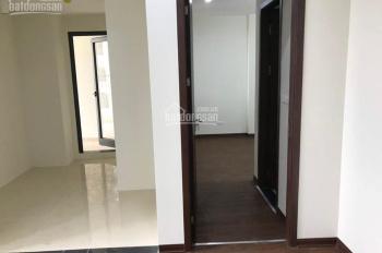 Cho thuê căn hộ Homeland Thượng Thanh, Long Biên, 70m2, 5tr/th