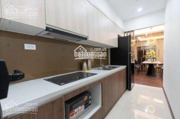 Cần bán căn hộ 2 phòng ngủ, diện tích 69m2 chung cư Bea Sky, giá tốt nhất thị trường