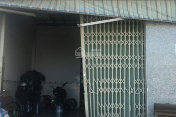 Nhà mặt tiền đường Võ Văn Kiệt, bán với giá 58tr/m2