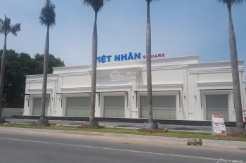 Shophouse mặt tiền kinh doanh, tại Trung tâm TPM Bình Dương