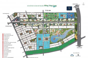 Hot! Bán nhà phố Đông Tăng Long, Nguyễn Duy Trinh 5x20m, trệt 3 lầu, giá 5.5 tỷ/căn