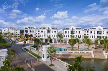 Giảm 3.5 tỷ bảng giá căn CĐT Vinhomes Imperia HP nhận nhà ở ngay chiết khấu cao. LH 0946806888