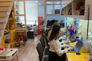 Cho thuê Officetel, studio, căn hộ Cao Thắng, Q 10, giá từ 9 triệu / tháng. LH: 0917 832 234 Lê Lộc