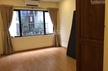 Phòng khép kín ngõ 110 Trần Duy Hưng giá thuê 1tr7 - 2tr5 - 3tr/th (CCMN) ở luôn 0936412192
