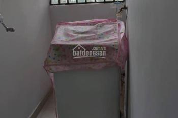 Cho thuê căn hộ chung cư tòa Valencia Việt Hưng, Long Biên, giá 10 triệu/tháng. LH: 0967406810