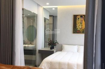 Cho thuê căn hộ Imperia Garden 2PN giá chỉ từ 12tr/tháng. LH: 0344563993
