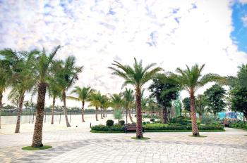Khách hàng sẽ nhận được gì khi mua căn hộ Vinhomes Ocean Park Gia Lâm