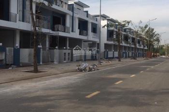 Thăng Long Home Hưng Phú giá chính chủ. 100m2 đất giá 4.5 tỷ, thương lượng cho khách thiện chí