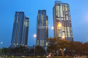 Penthouse The Zen CĐT Gamuda Land mở bán đợt cuối với ưu đãi đặc biệt
