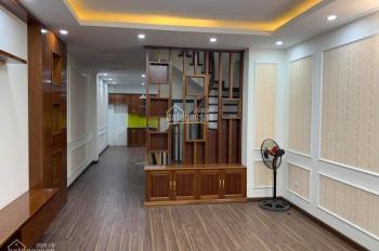 Thiên đường nghỉ dưỡng KĐT Văn Khê Hà Đông ô tô tránh 50mx6 tầng thang máy, chỉ 6,5 tỷ 0986136686