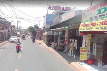 Gấp, nhà mặt tiền đường Dương Đình Hội, ngang 7m, gần ngã 3 Đỗ Xuân Hợp