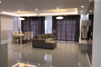 Cần cho thuê gấp căn hộ RIVERSIDE RESIDENCE, PMH,Q7 nhà đẹp lung linh, giá rẻ. LH: 0918360012