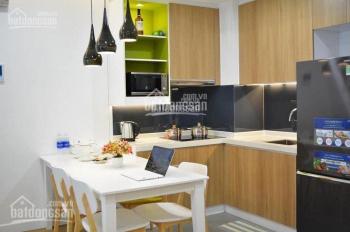 Cho thuê căn hộ 1PN full nội thất và tiện nghi dịch vụ 5 sao - Republic Plaza, Cộng Hòa, Q Tân Bình