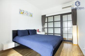 Chuyên bán căn 3PN 100-120-135-140m2 giá rẻ tại Sài Gòn Pearl, gọi em Ngọc bán hàng rất tận tâm