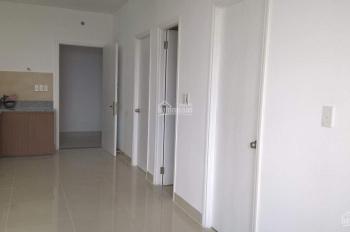 Cho thuê căn hộ 2 PN giá 5 triệu/tháng