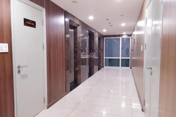 Cho thuê căn 1 phòng ngủ 51m2 Charmington La Pointe chỉ 12 triệu/tháng, LH 0908 409 382