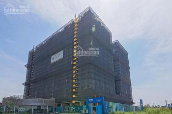 Suất nội bộ Q7 Boulevard, sát Phú Mỹ Hưng giá chỉ 39 triệu/m2. LH 0931025383